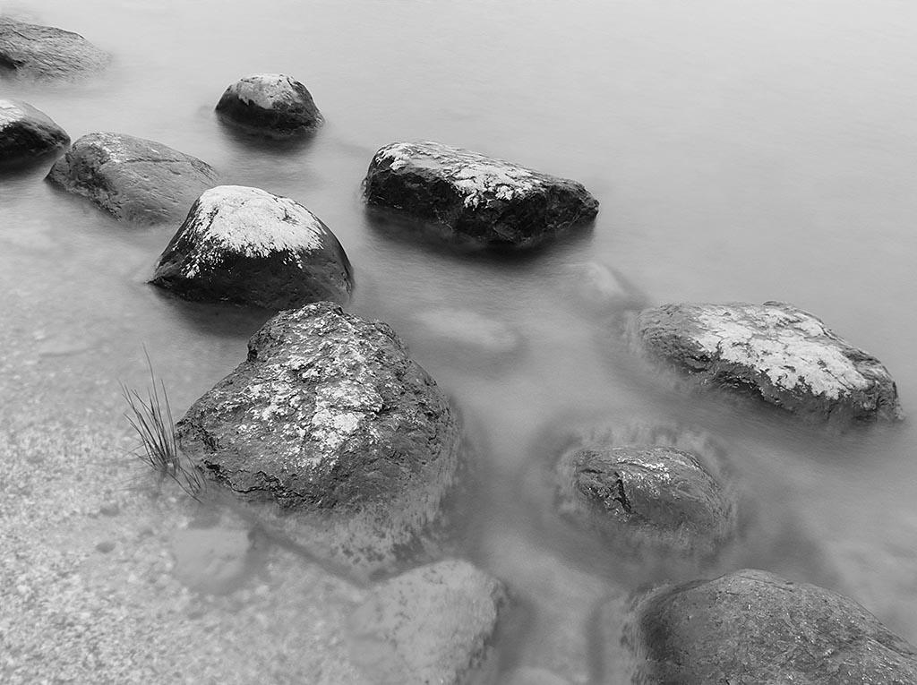 Lac d'Annect, les marquisats